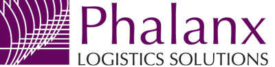 Phalanx Logistics Solutions