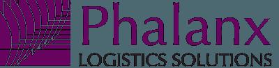 Phalanx Logistics Solutions